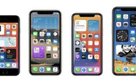 Apple, ecco iOS14: l'iPhone cambia come mai prima. La nostra prova